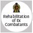 rehabilitation_of_ex_combatants.pdf